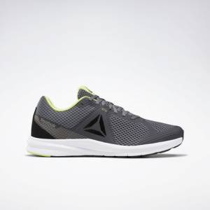 Reebok Men's Running Shoes Endless Road in Cold Grey