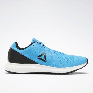 Reebok Men's Running Shoes Forever Floatride Energy in Bright Cyan