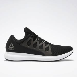 Reebok Driftium Ride 2.0 Men's Running Shoes in Black