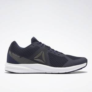 Reebok Endless Road Men's Running Shoes in Heritage Navy