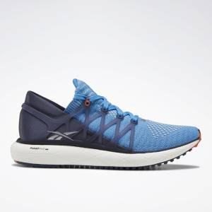 Reebok Floatride Run 2.0 Women's Running Shoes in Cyan
