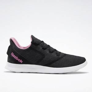 Reebok Evazure DMX Lite 2 Women's Walking Shoes in Black