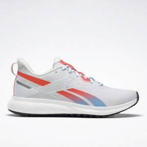Reebok Forever Floatride Energy 2 Women's Running Shoes in Grey