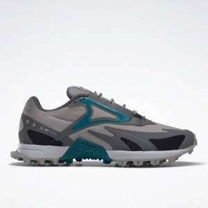 Reebok AT Craze 2 Women's Running Shoes in Powder Grey
