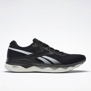 Reebok Floatride Run Fast 2 Men's Running Shoes in Black