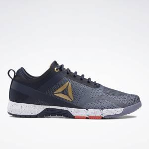 Reebok Shoes CrossFit® Grace Women's Training Shoes in Navy