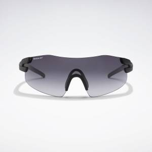 Reebok Unisex Training Sunglasses in Black