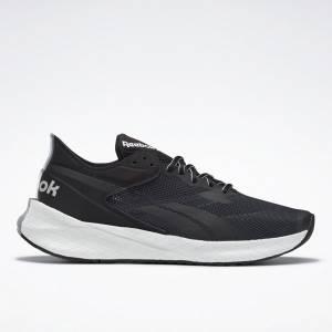 Reebok Floatride Energy Symmetros Men's Running Shoes in Black