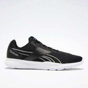 Reebok Dart TR 2 Men's Training Shoes in Black