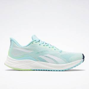 Reebok Floatride Energy 3 Women's Running Shoes in Blue