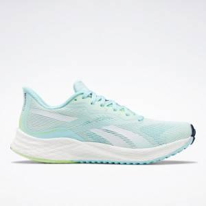 Reebok Floatride Energy 3 Women's Running Shoes in Blue