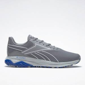 Reebok Liquifect 180 2 Men's Running Shoes in Grey