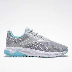 Reebok Liquifect 180 2 Women's Running Shoes in Grey
