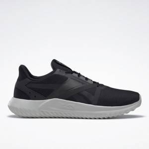 Reebok Energylux 3 Men's Running Shoes in Core Black