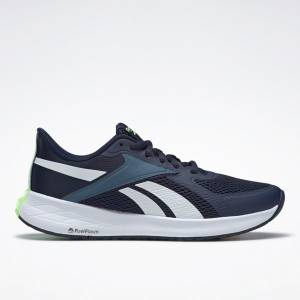 Reebok Energen Run Men's Running Shoes in Vector Navy