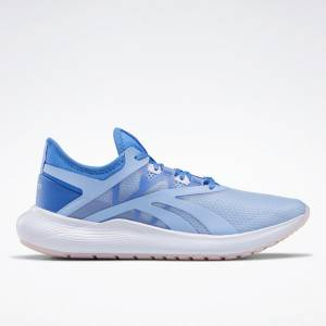 Reebok Floatride Fuel Run Women's Running Shoes in Blue