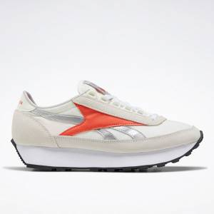 Reebok AZ Princess Women's Running Shoes in White