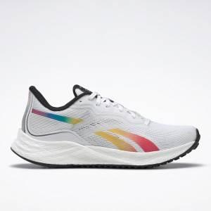 Reebok Floatride Energy 3 Pride Women's Running Shoes in White