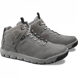 CAT Heatscape Gore-Tex® Boot - Men - Charcoal