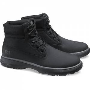 CAT Awe Lite Boot - Men - Black