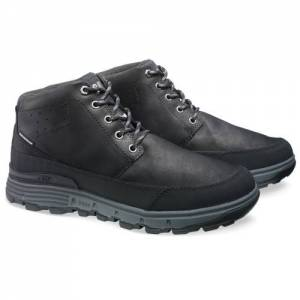 CAT Drover ICE+ Waterproof TX Boot - Men - Black