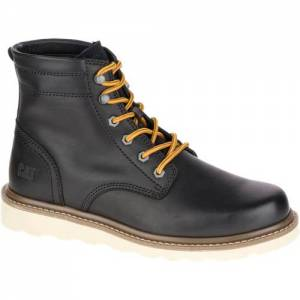 CAT Chronicle Boot - Men - Black