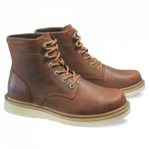 CAT Chronicle Boot - Men - Dogwood