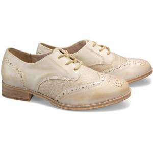 CAT Reegan Shoe - Women - Crisp