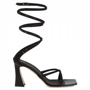 "Giuseppe Zanotti Women's Sandals ""Eclissa"""