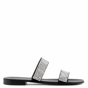 Giuseppe Zanotti Men's Sandals TONY Studs