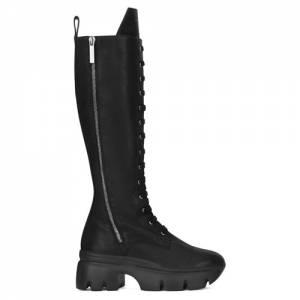 "Giuseppe Zanotti Women's Boots ""Apocalypse Extra"""