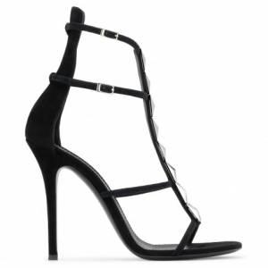"Giuseppe Zanotti Sandals ""Myrna"" Women's Shoes"