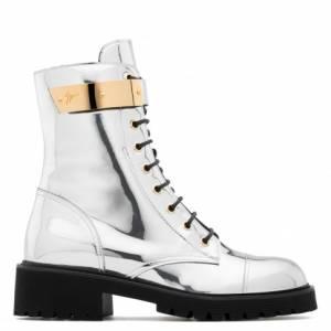 "Giuseppe Zanotti Women's Boots ""HARVEY"""