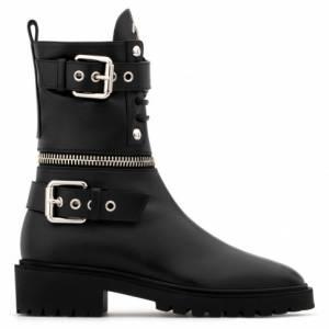 "Giuseppe Zanotti Women's Boots ""CAMERON"""