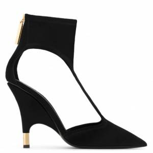 "Giuseppe Zanotti Pumps ""KEIRA"" Women's Shoes"
