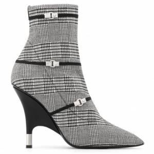 "Giuseppe Zanotti Women's Boots ""JOLEEN"""