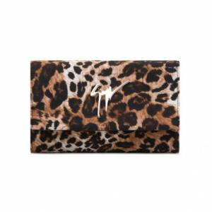 "Giuseppe Zanotti Women's Bags ""Cleopatra"""