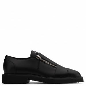 Giuseppe Zanotti Men's Shoes JULIO
