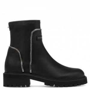 "Giuseppe Zanotti Women's Boots ""Rodger"""