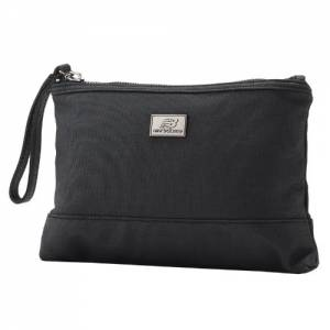 New Balance Women's Clutch - (500104-BLK)