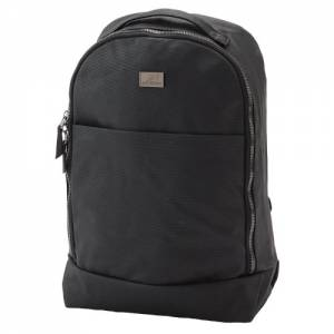 New Balance Classic Backpack - (500158-BLK)
