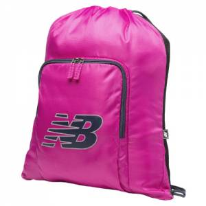 New Balance Performance Cinch Sack - (500183)