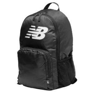 New Balance Daily Driver II Backpack - (500189)