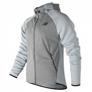 New Balance Men's Fantom Force Jacket - (MJ73025)