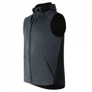 New Balance Men's Fantom Force Vest - (MV73007)