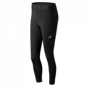New Balance Women's NB Performance Tech Tight - (TMWP701)