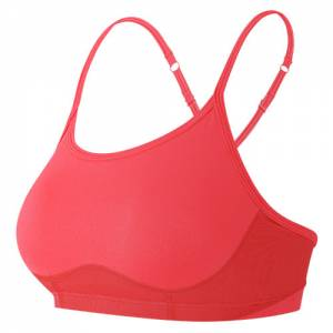 New Balance Women's NB Hero Sports Bra - (WBT3106)