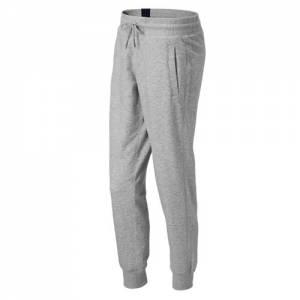 New Balance Women's Essentials Plus Classic Sweatpants - (WP53502)