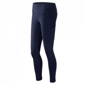 New Balance Women's J.Crew Fashion Tight Leggings - (WP63148-JC)