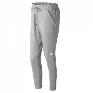 New Balance Women's 247 Sport Sweatpants - (WP73529)
